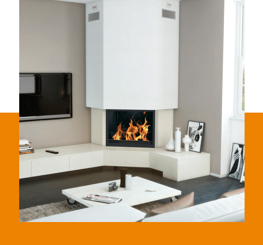 chemine gaz chemine au gaz u messages principaux with chemine gaz gallery of chemines gaz with. Black Bedroom Furniture Sets. Home Design Ideas